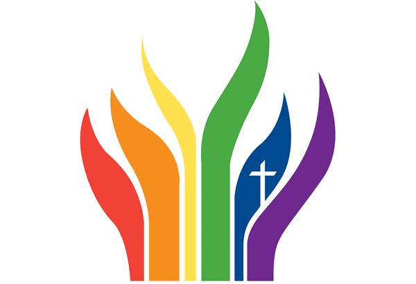 UMC Reconciling Congregation